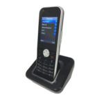 Wifi Genuis X1 (1)