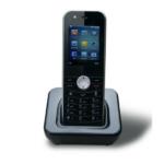 Wifi Genuis X1 (2)