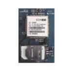 umts900 imag (1)