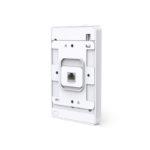EAP225-WALL imag (1)