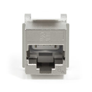 KSSC6AQ-10