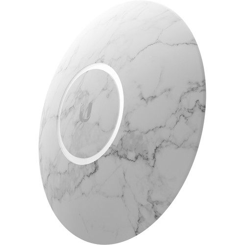 nHD-cover-Marble