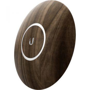 nHD-cover-Wood