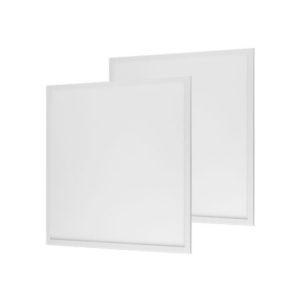 Unifi LED Panel