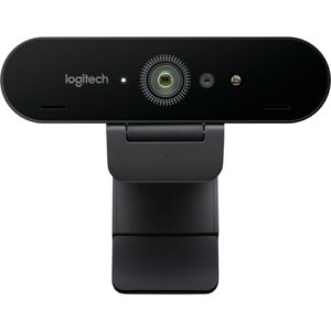 Logitech Bcc950 Confe All In One Design Combines Hd Video With