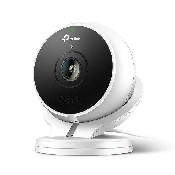 Kasa Cam Outdoor Camera