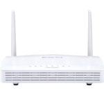DV2620Ln – Draytek VigorLTE200N CAT4 Router dual SIM card slot, VDSL2/ADSL2+ modem built-in, 2 x Gigabit LAN Switch, CSM, 2 x VPNs, 2 x SSL VPNs, 802.11n