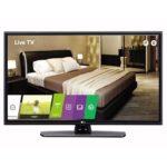 lg-32-full-hd-pro-centric-smart-tv-32lv765h-lg32lv765hbn