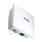 BIPAC4700ZU – Billion BIPAC4700ZU 4G LTE Outdoor VPN Router – Gigabit LAN/IP67 VPN/MIMO Antenna/300mbps/50mbps/Supports POE