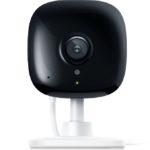 KC100 – TP-Link KC100 Kasa Spot Camera (Kasa Cam Cloud Camera), Night Vision, 2-Way Audio