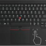lenovo-laptop-thinkpad-l480-feature-04