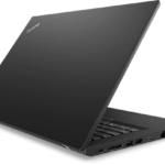 lenovo-laptop-thinkpad-l480-feature-06