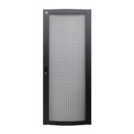 Mesh-48RU-800 – Serveredge 48RU 800mm Wide Perforated Front Door