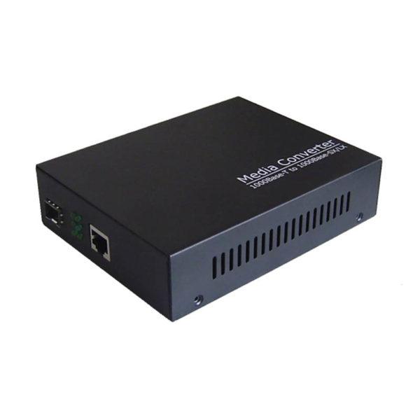 SED-GMSSC55020