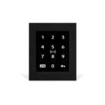 access-unit-keypad