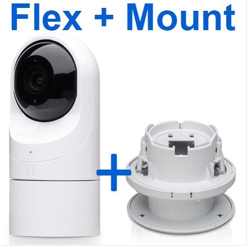 UP-FLEX-MNT-BUN