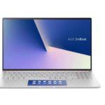 UX534FTC-A8184R – Asus ZenBook 15 UX534FTC 15.6′ i7-10510U 16GB 512GB SSD W10P64 GTX1650 4GB HDMI WL BT 1.65kg 1YR WTY Notebook (UX534FTC-A8184R)