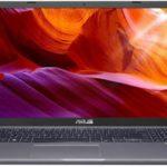 X509FJ-EJ310T – Asus X509FJ 15.6'FHD i5-8265U 8GB 512GB SSD W10H64 MX230 2GB HDMI USB-C Numberpad WIFI BT 1.8kg 1YR WTY (Replace: X509FJ-EJ049T)
