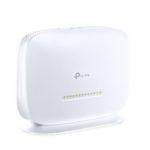 VN020-F2v – TP-Link VN020-F2v 300Mbps Wireless N VoIP VDSL/ADSL Modem Router 2.4GHz@300Mbps LAN WAN RJ11 DSL USB FXS