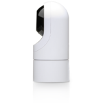 UVC-G3-FLEX_Side_-150×150