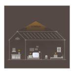 Untitled design – 2020-02-28T101454.064