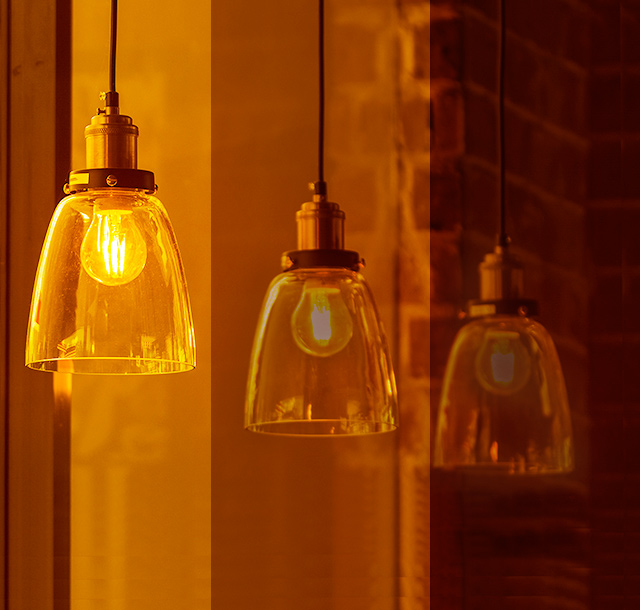 Kasa Smart Filament Bulb
