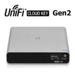 NHU-UP-G3FLEX-KIT_2 (1)