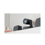 Untitled design – 2020-02-26T091948.260