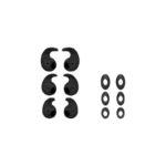 Untitled design – 2020-03-23T150627.687