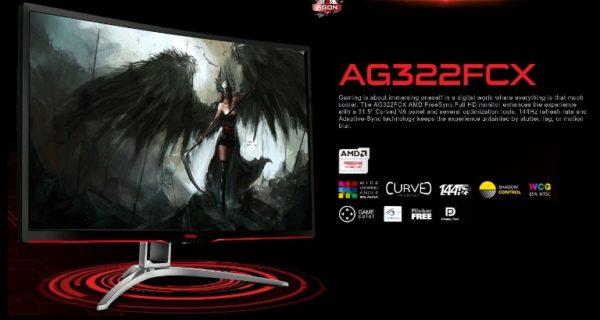 AG322FCX1_75