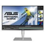 PA32UC – ASUS ProArt PA32UC 32′ 4K HDR Professional Monitor – HDR-10, HLG, Direct-LED, 384 Zones Local Dimming, Rec.2020, 95% DCI-P3