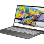 S531FA-BQ272T – ASUS S15 S531FA 15.6′ FHD i5-10210U 8GB 1TB SSD WIN10 HOME HDMI UHD Graphics Backlit GREY 1.8kg W10H Notebook (S531FA-BQ272T)