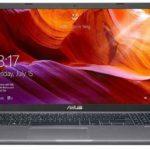 X509JA-EJ105T – Asus X509JA 15.6'FHD i7-1065G7 8GB 512GB SSD WIN10 HOME HDMI Intel Graphics 5100 WIFI BT 1kg 1YR WTY SLATE GREY Notebook (X509JA-EJ105T)