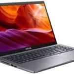 X509JB-BR167T – Asus X509JB 15.6′ HD i5-1035G1 8GB 512GB SSD WIN10 HOME NVIDIA Geforce MX110 2GB Backlit Fast Charge 1.90kg 1YR WTY W10H Notebook (X509JB-BR167T)