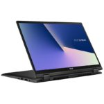 UX463FA-AI070R – Asus UX463FA 14′ FHD TOUCH i7-10510U 16GB 512GB SSD WIN10 PRO TouchPad NumberPad Sleeve/Pen Included 1YR WTY W10P Flip Notebook (UX463FA-AI070R)