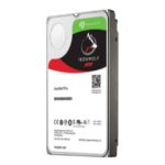 ST8000NE001 – Seagate 8TB 3.5′ IronWolf Pro NAS ST8000NE001 7200 RPM 256MB Cache SATA 6.0Gb/s 5 Yrs Warranty