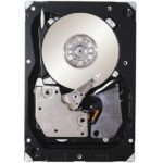 ST600MP0006 – Seagate 600GB 2.5′ SAS 15K HD 12GBs/128MB/5 Year Wty. Enterprise HDD (ST600MP0006)