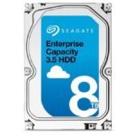 ST8000NM0055 – Seagate 8TB 3.5′ SATA Enterprise 512n 7.2K, 128MB Cache, 5 Years Warranty (LS)