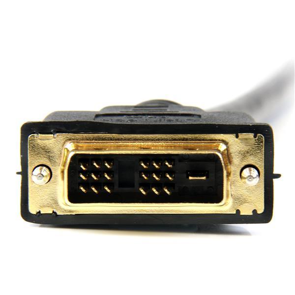 HDDVIMM3M