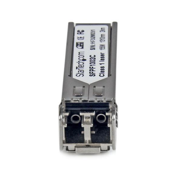 SFPF1302C