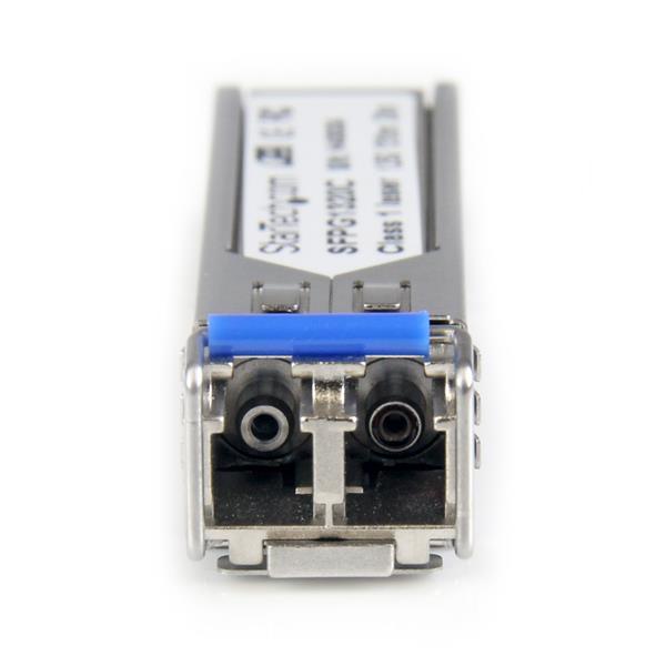 SFPG1320C