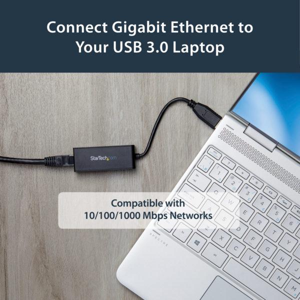 USB31000S