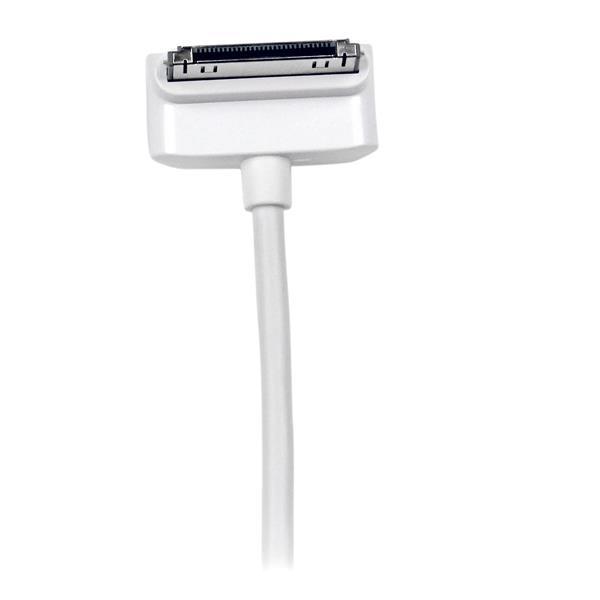 USB2ADC1MD