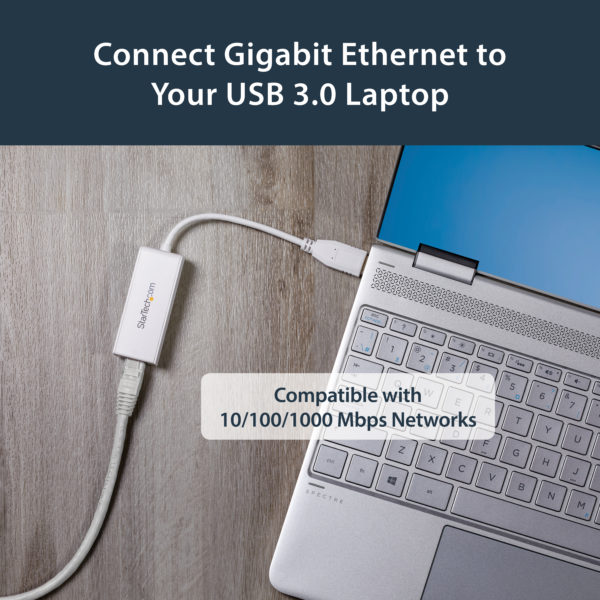 USB31000SW