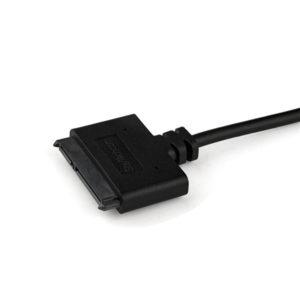 USB3S2SAT3CB