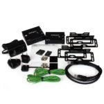 StarTech.com HDMI over CAT5 HDBaseT Extender – 4K