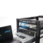 StarTech.com USB Crash Cart Adapter with File Transfer & Video Capture