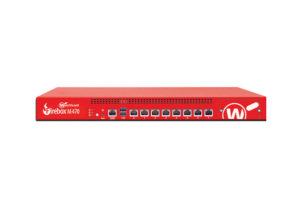 WGM47033
