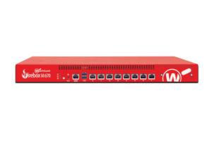 WGM67001