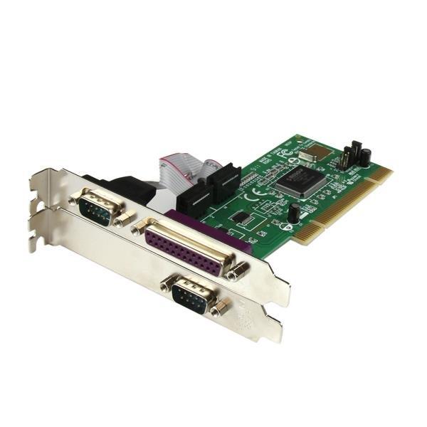 PCI2S1P